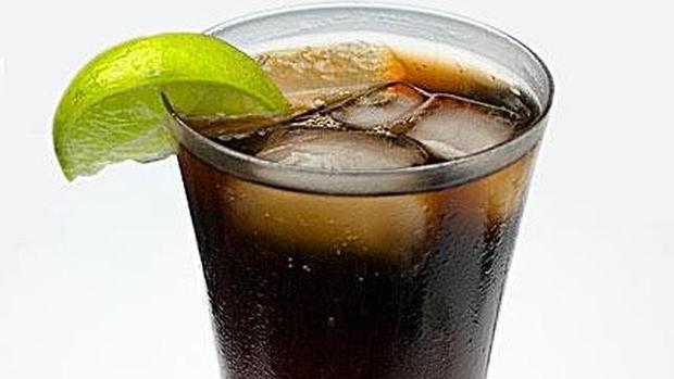 Los refrescos edulcorados ayudan a prevenir la recurrencia y la mortalidad en el cáncer colorrectal