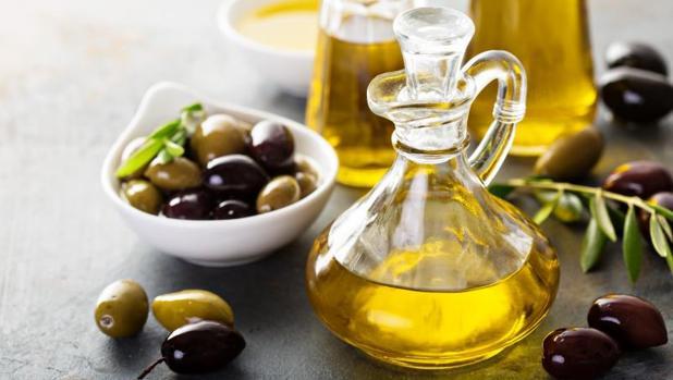 La dieta mediterránea, suplementada con aceite de oliva virgen, reduce el riesgo de enfermedad cardiovascular