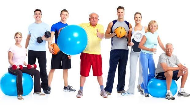 Pasar menos tiempo sentado, hacer ejercicio diario y mantener un peso saludable son algunas de las claves