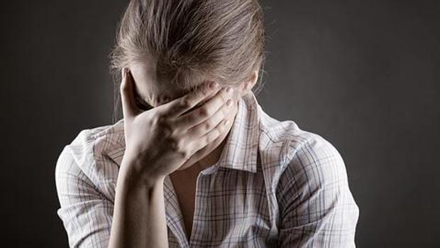 La depresión o el dolor pueden serñales tempranas del párkinson
