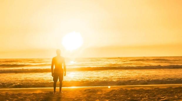 La duración de la luz no es tan importante como la intensidad, afirma el estudio