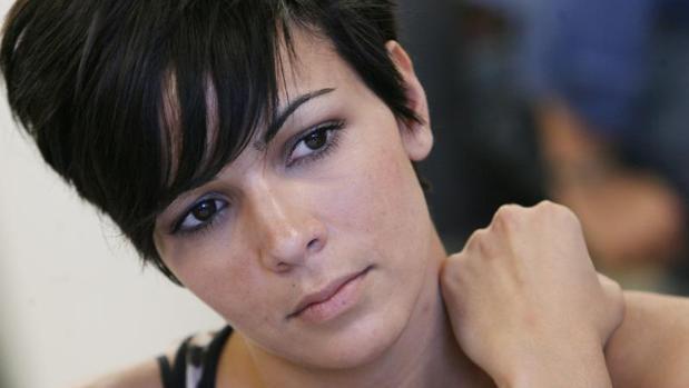 Raquel del Rosario ha compartido con sus seguidores que su hijo Leo es autista