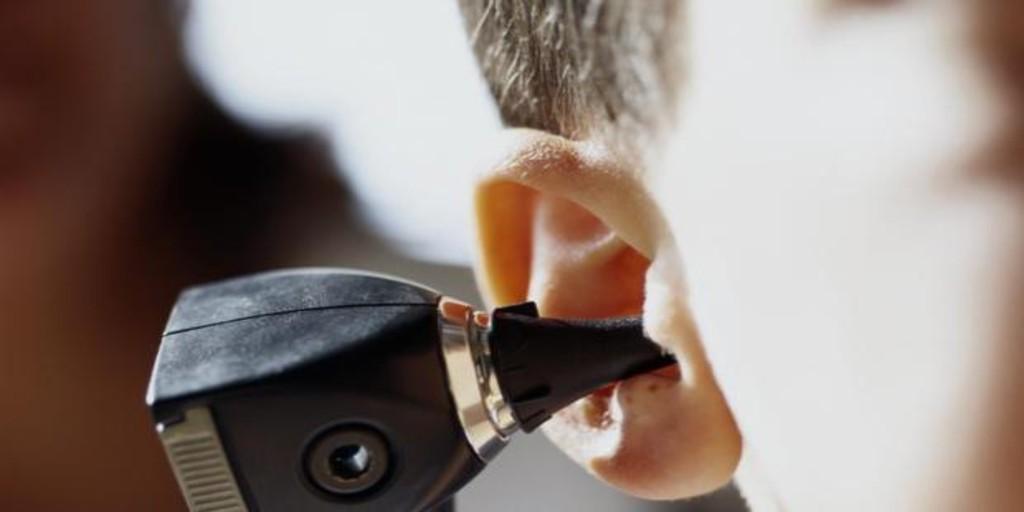 Los otorrinos alertan sobre las webs que ofrecen métodos falsos para tratar la sordera