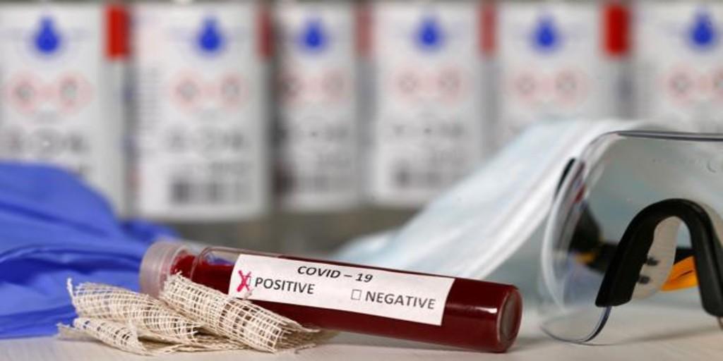 Un estudio confirma el daño que causa el coronavirus en el corazón