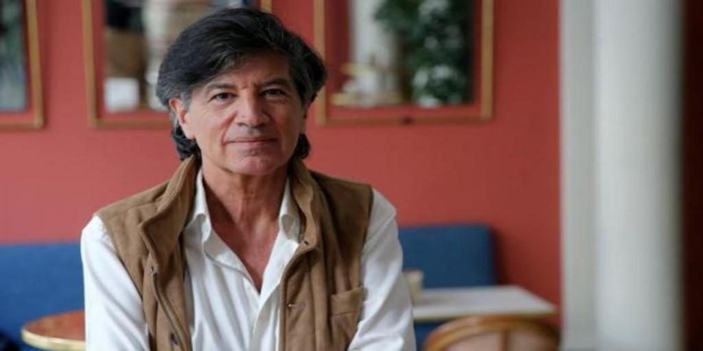 Carlos López Otín: «Ya hay inmortales y están entre nosotros, pero son descerebrados»