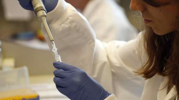Terapia génica: El mejor dardo en la diana para la cura de enfermedades raras