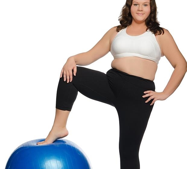 La población femenina sufre más la obesidad que la masculina: en las mujeres el índice es del 14,9% mundial, frente 10,8% de los hombres