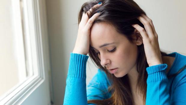 Expresiones como «Cuando ganas a alguien, pierdes a alguien» usan el «tú» para hablar de uno mismo