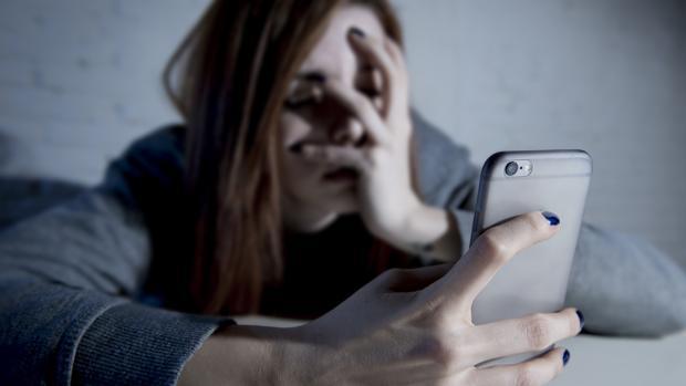 VKontakte habría comenzado a bloquear los perfiles de usuarios que publicaban contenidos relacionados con ese «grupo de la muerte»