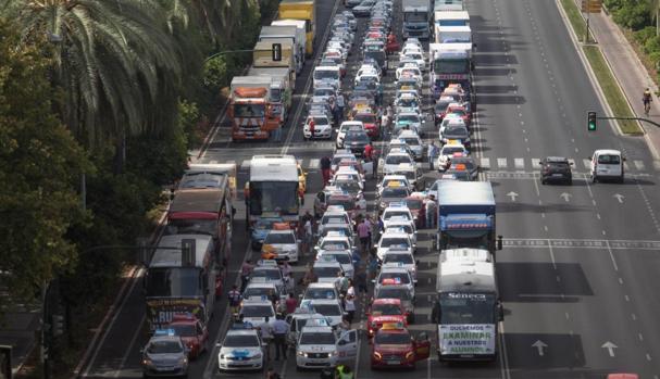 Habrá formación vial en las autoescuelas obligatoria