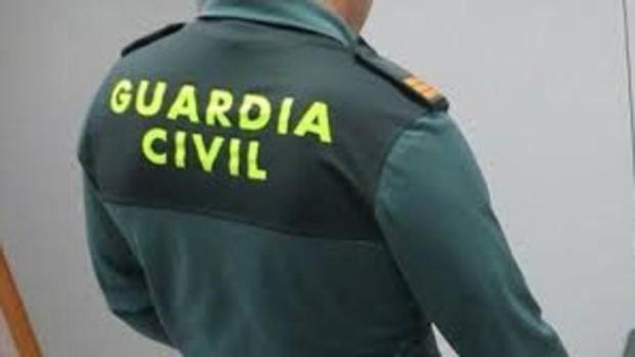 La Guardia Civil lleva a cabo una operación contra la trata para explotación laboral en cinco provincias