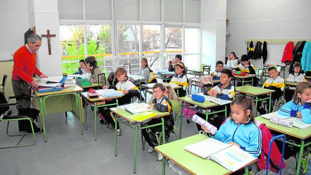 El Gobierno extremeño introducirá en los colegios la memoria histórica