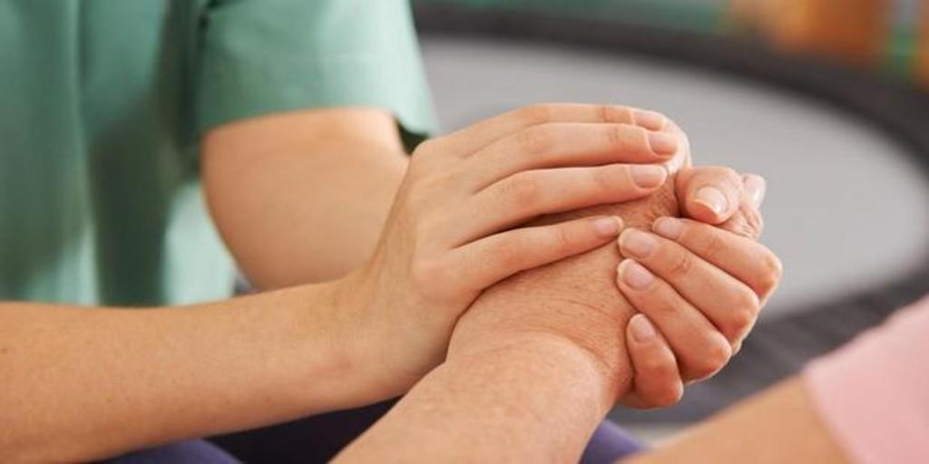 Bélgica absuelve a tres médicos que practicaron la eutanasia a una mujer de 38 años con sufrimiento psicológico