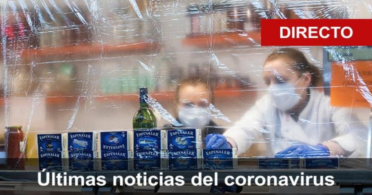 https://static4.abc.es/media/sociedad/2020/12/27/coronavirus-6-k0gG--1200x630@abc.jpg