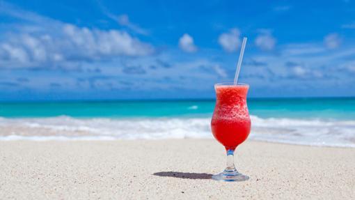 Playa Ballena SPA Hotel; Rota