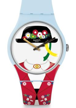 046fefbe6893 La segunda juventud de los relojes de cuarzo