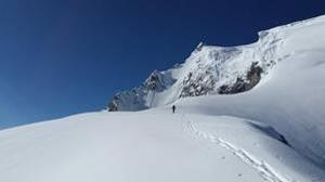 Los mejores destinos de esquí