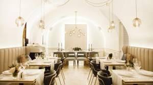 Restaurantes imprescindibles en Madrid