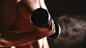 Ejercicios que te darán rápidos resultados