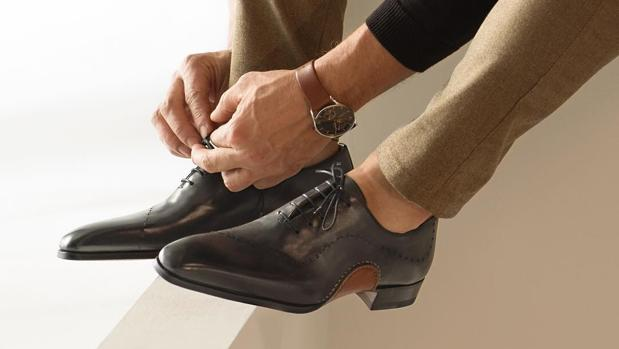 precio favorable encontrar mano de obra diseño novedoso Las 10 marcas de zapatos que debes conocer