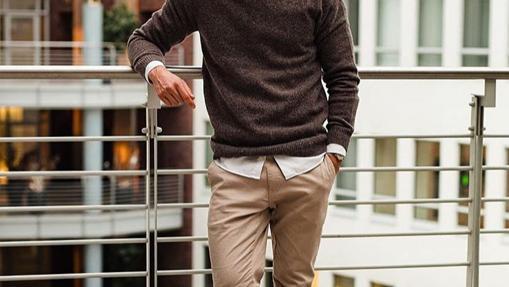 Los pantalones 'todoterreno' por excelencia