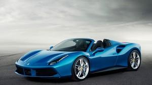 Los coches de lujo que más se venden en España