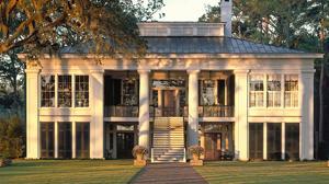 La lujosa casa que Ben Affleck «sacrifica» por su hija