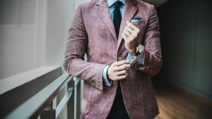 Diez mitos de elegancia que debes desterrar