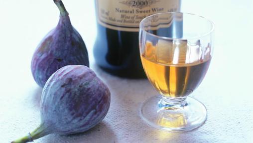 Vin de Constance de Klein Constantia está considerado como uno de los mejores vinos dulces del mundo