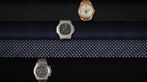 ¿Cuánto vale tu antiguo reloj?