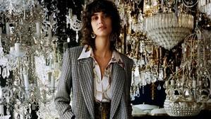 El abrigo más caro de la historia de Zara: 499 euros
