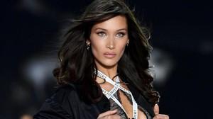 ¿Por qué un bolso de Bella Hadid puede costar 44.000 euros?