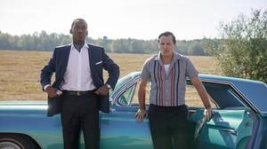 Los coches de lujo que verás en cines en 2019