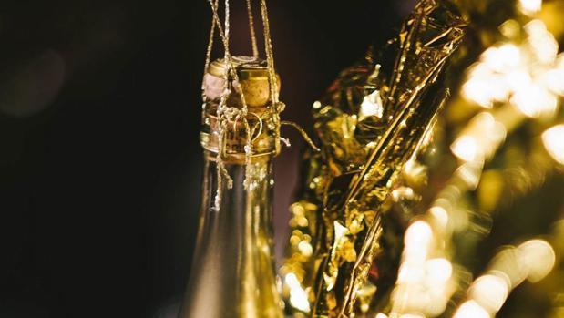 Te ayudamos a reconocer y disfrutar de algunos de los grandes champagnes del mundo
