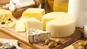 Un queso español: el más caro del mundo y de la historia