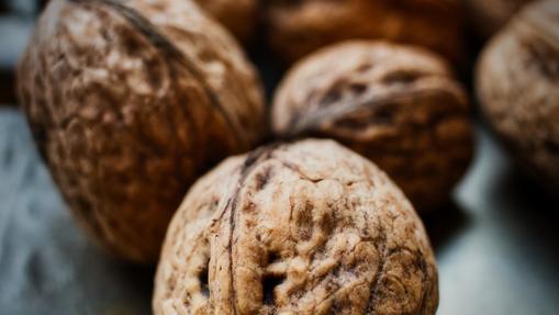 L nuez es una de las mejores fuentes vegetales de omega-3