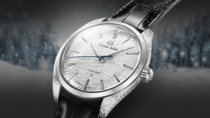 El reloj de lujo en el que deberías invertir