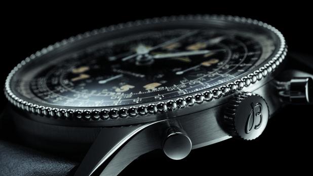 6b3bf4548356 Relojes Exclusivos y sus Marcas de Moda