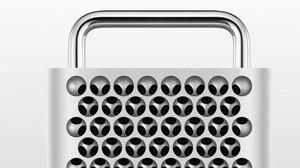 El nuevo Mac Pro de Apple que costará 50.000 euros