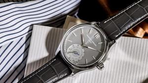 ¿Por qué vas a querer llevar un reloj inteligente?