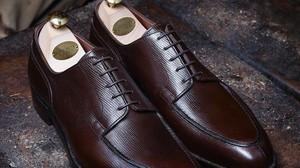 Las mejores marcas de zapatos para hombre