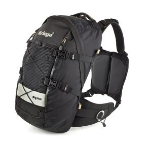 Modelo R35 Backpack Kriega
