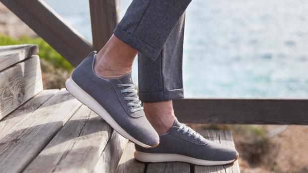 Zapatos Footloose SGC18080 05 Camel footloose