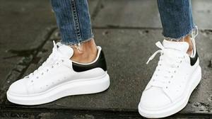 Entrelazamiento importante lavandería  Las 10 zapatillas que más se venden en el mundo