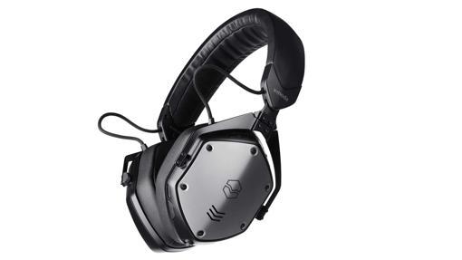 Auriculares M-200 de V-Moda