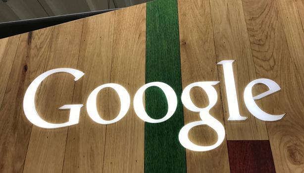 Google ampliará a nivel mundial su sistema para combatir las noticias falsas