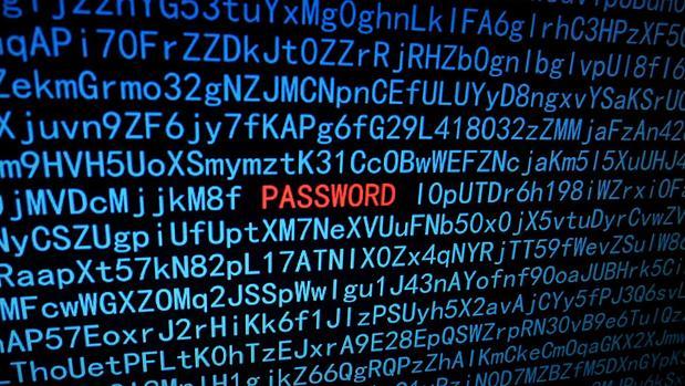Las instituciones españolas se enfrentan a diario a tres intentos de ciberataques a infraestructuras críticas