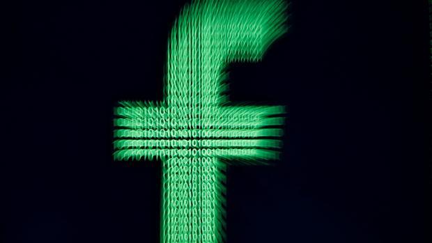 La seguridad de los usuarios de Facebook se encuentra en entredicho