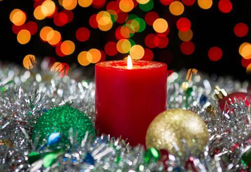 Felicitaciones Navidad Imagenes.Mejores Felicitaciones De Navidad Para Enviar Por Whatsapp