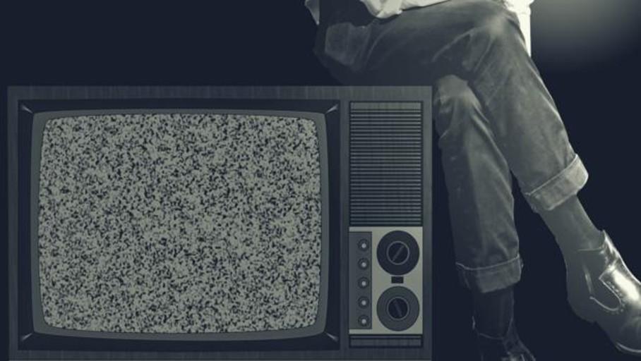 Cómo resintonizar la TDT de tu televisor con la llegada del 5G